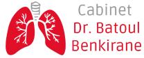 Cabinet Pneumologie Allergologue